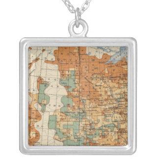 28 Increase 1890 to 1900 Custom Jewelry