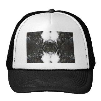 28 - Poisoned Heart Trucker Hat
