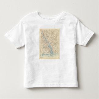 28 Saybrook sheet Shirt