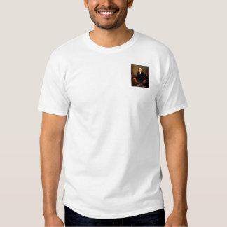 28 Woodrow Wilson Tshirt