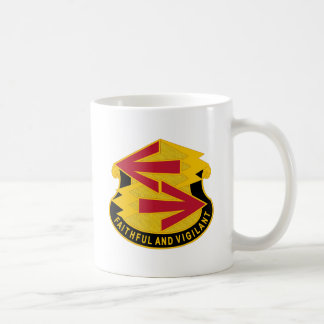28th Air Defense Artillery Group Mugs