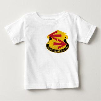 28th Air Defense Artillery Group Tee Shirt