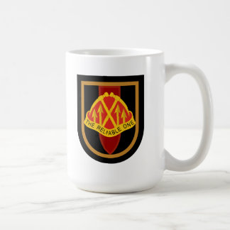 28th EOD Airborne 192nd BN Mugs