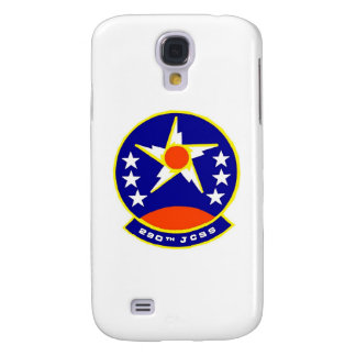 290th Logo 3G iPhone Case