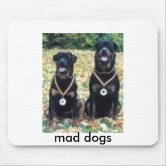 2927943081, mad dogs mouse pad