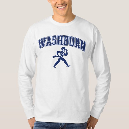 296f454b-d T-Shirt