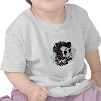 297.png camisetas