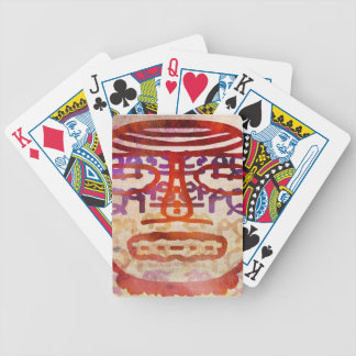 2995 BICYCLE PLAYING CARDS
