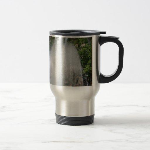 29 de septiembre de 2011 425 tazas de café