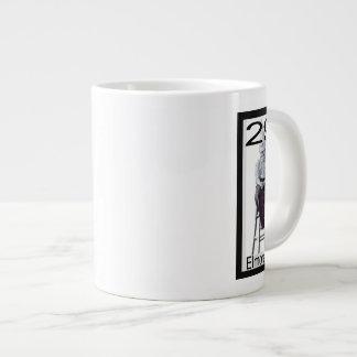 29 Elmore-on Large Coffee Mug