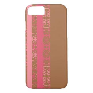 29.JPG iPhone 8/7 CASE