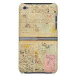 29 sala 12 iPod touch Case-Mate carcasas
