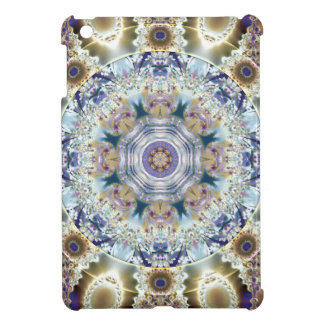 29Mandalas from the Heart of Freedom 29 Gifts Case For The iPad Mini
