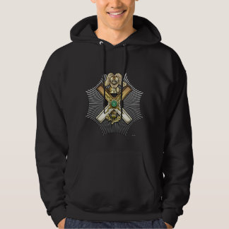 29th Degree: Knight of Saint Andrew Sweatshirt