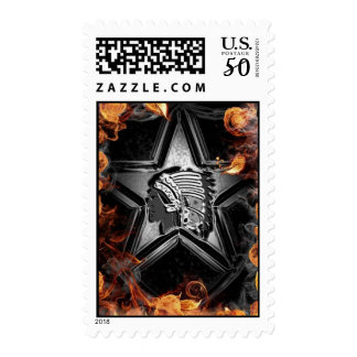 2-12 Infantry Postage