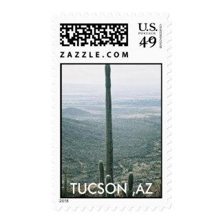 2-13-2007-28, TUCSON, AZ FRANQUEO