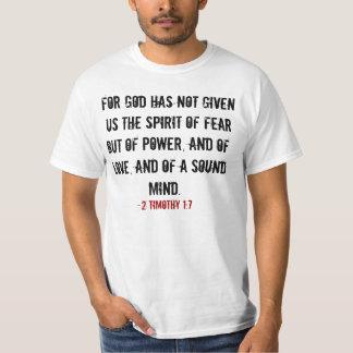 2 1:7 de Timothy Playeras