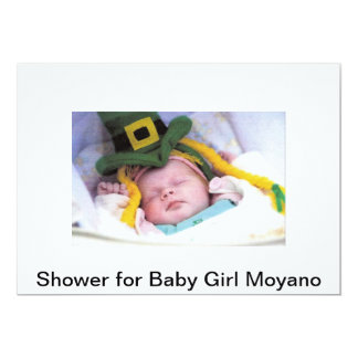 2-20-2011 11;38;28 PM, Shower for Baby Girl Moyano Card