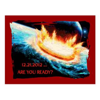 2.21.2012 ¿ESTÁ USTED LISTO? TARJETA POSTAL