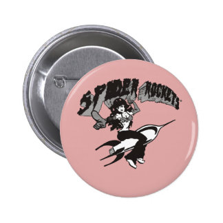 "2.25"" round button with graphic"