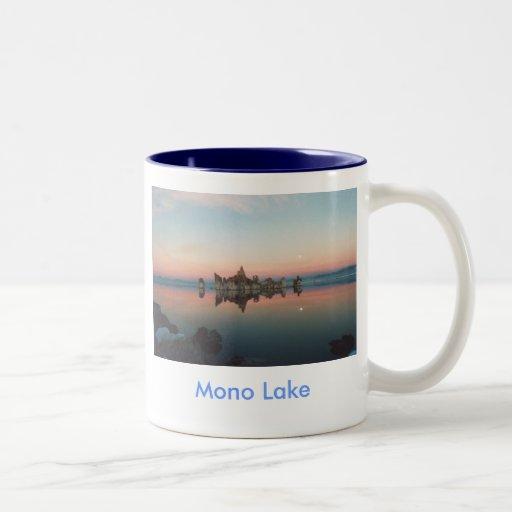 2. 300-100 puesta del sol y salida de la luna 1-03 tazas de café
