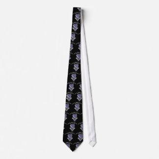 2-506o - Corbatas Corbatas