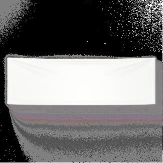 2.5' x 8' Banner