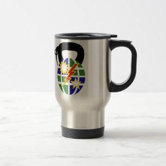 2-75 Ranger Travel Mug