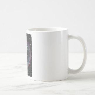 2:8 de Ephesians Tazas De Café