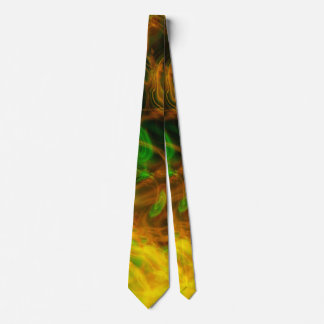 2 ahumados (i) corbatas personalizadas