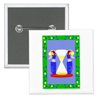 2 belly dancers and an hour glass.png button