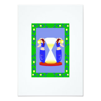 2 belly dancers and an hour glass.png card