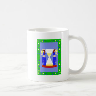 2 belly dancers and an hour glass.png coffee mugs