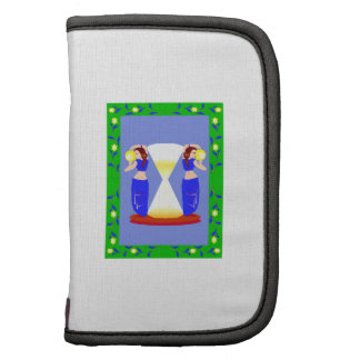 2 belly dancers and an hour glass.png folio planner