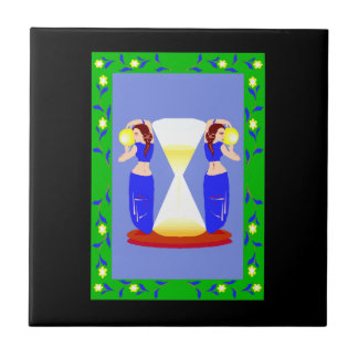 2 belly dancers and an hour glass.png tiles