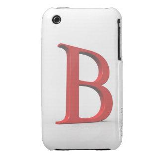 2 beta carcasa para iPhone 3
