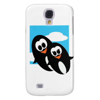 2 by 2 galaxy s4 covers