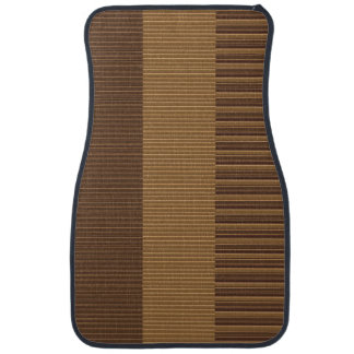 2 Car Mats Front Deal Discount Promo Sale GIFTS