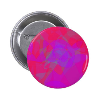 2 color de rosa pins