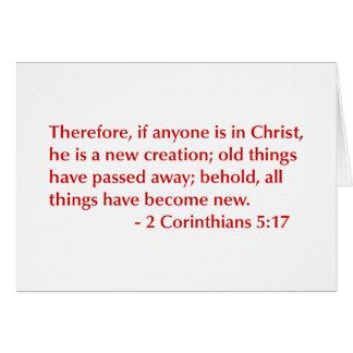 2-Corinthians-5-17-opt-burg.png Card