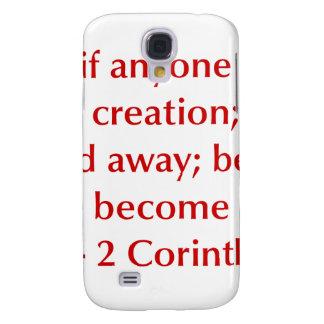 2-Corinthians-5-17-opt-burg.png