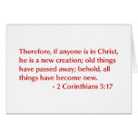2-Corinthians-5-17-opt-burg.png Greeting Card
