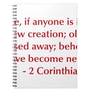 2-Corinthians-5-17-opt-burg.png Note Books