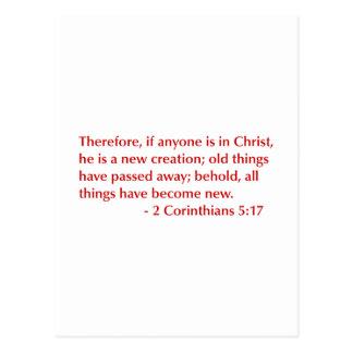 2-Corinthians-5-17-opt-burg.png Postcard