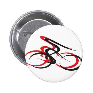 2 Cycles Pin