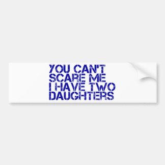 2-daughters-capture-it.png bumper sticker