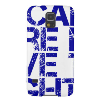 2-daughters-capture-it.png galaxy s5 covers