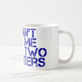 2-daughters-capture-it.png classic white coffee mug