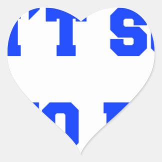 2-daughters-freshman-blue.png heart sticker