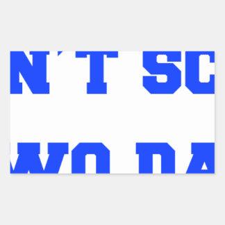2-daughters-freshman-blue.png rectangular sticker